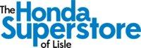 Honda Superstore of Lisle logo