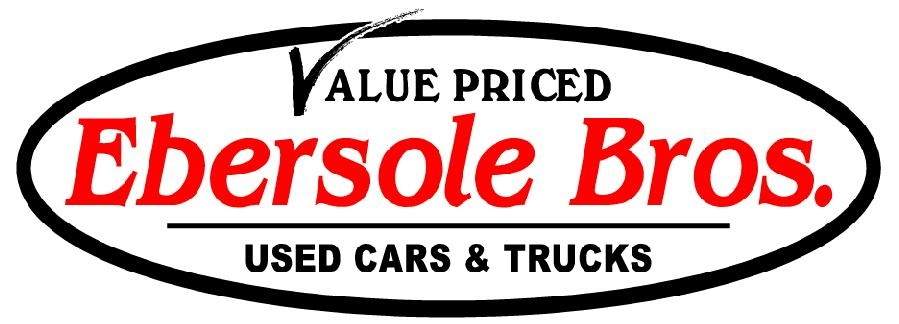 Cars For Sale In New Cumberland Pa