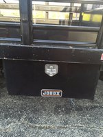 Picture of 2014 Chevrolet Silverado 3500HD Work Truck LB, exterior