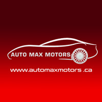 Auto max motors ltd vancouver bc lire les valuations Auto max motors