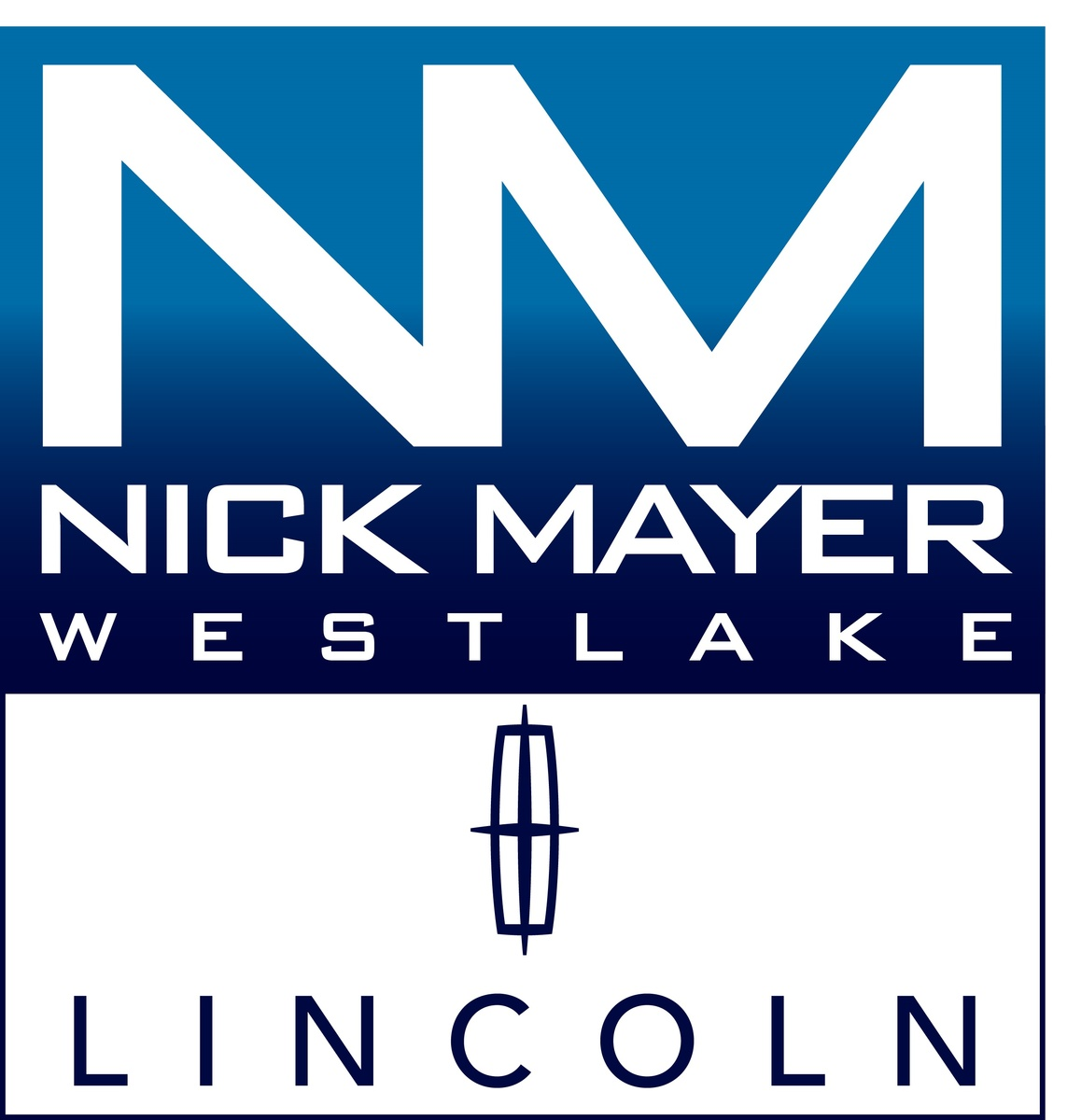 Nick Mayer Lincoln >> Nick Mayer Lincoln Westlake Oh Read Consumer Reviews Browse