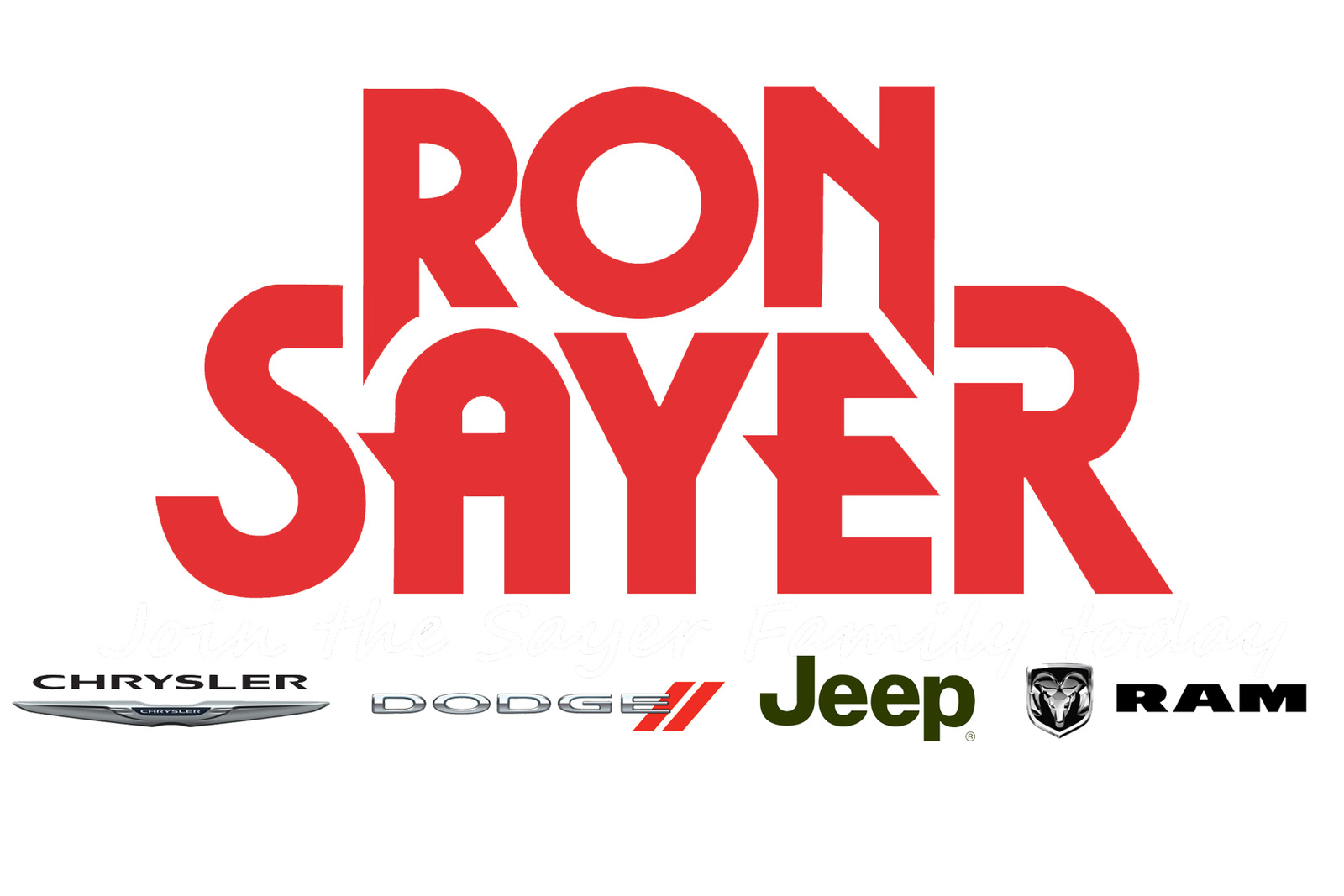 Ron Sayer S Chrysler Jeep Dodge Idaho Falls Id Read