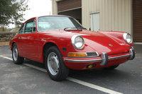 Picture of 1968 Porsche 912, exterior