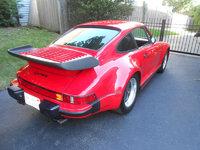 Picture of 1972 Porsche 911 E, exterior