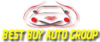 Best Buy Auto Group logo