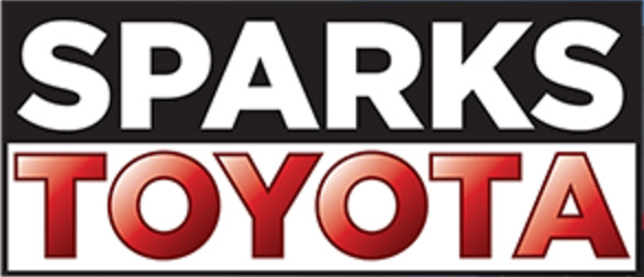 Sparks Toyota Service >> Sparks Toyota - Myrtle Beach, SC: Read Consumer reviews, Browse Used and New Cars for Sale
