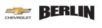 Berlin Chevrolet logo