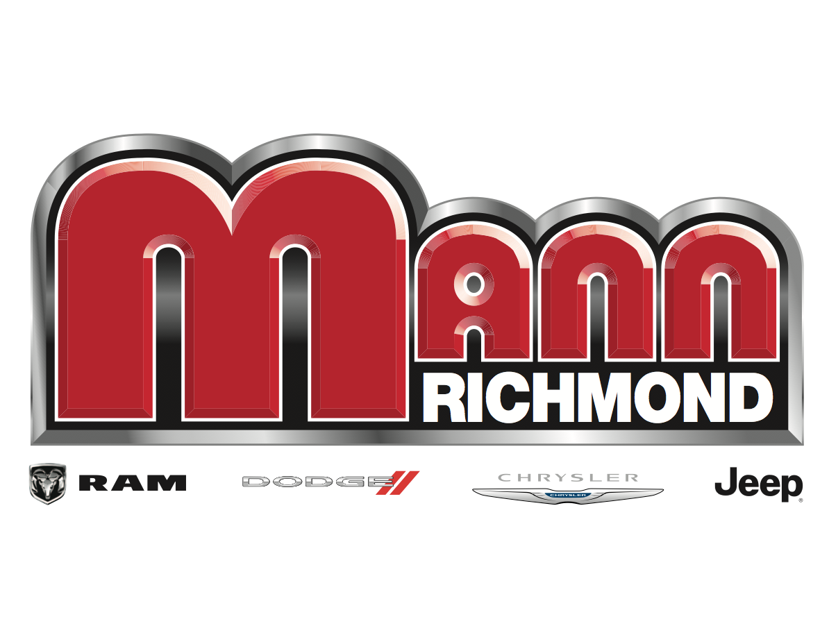 Mann Chrysler Dodge Jeep Of Richmond Richmond Ky Read