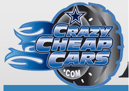 Crazy Cheap Cars Oakfield Ny Reviews