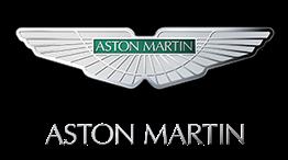 Aston Martin San Diego San Diego CA Read Consumer Reviews - Aston martin san diego