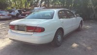 Picture of 2003 Buick LeSabre, exterior, gallery_worthy