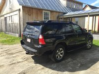 Picture of 2006 Toyota 4Runner Limited V8 4WD, exterior