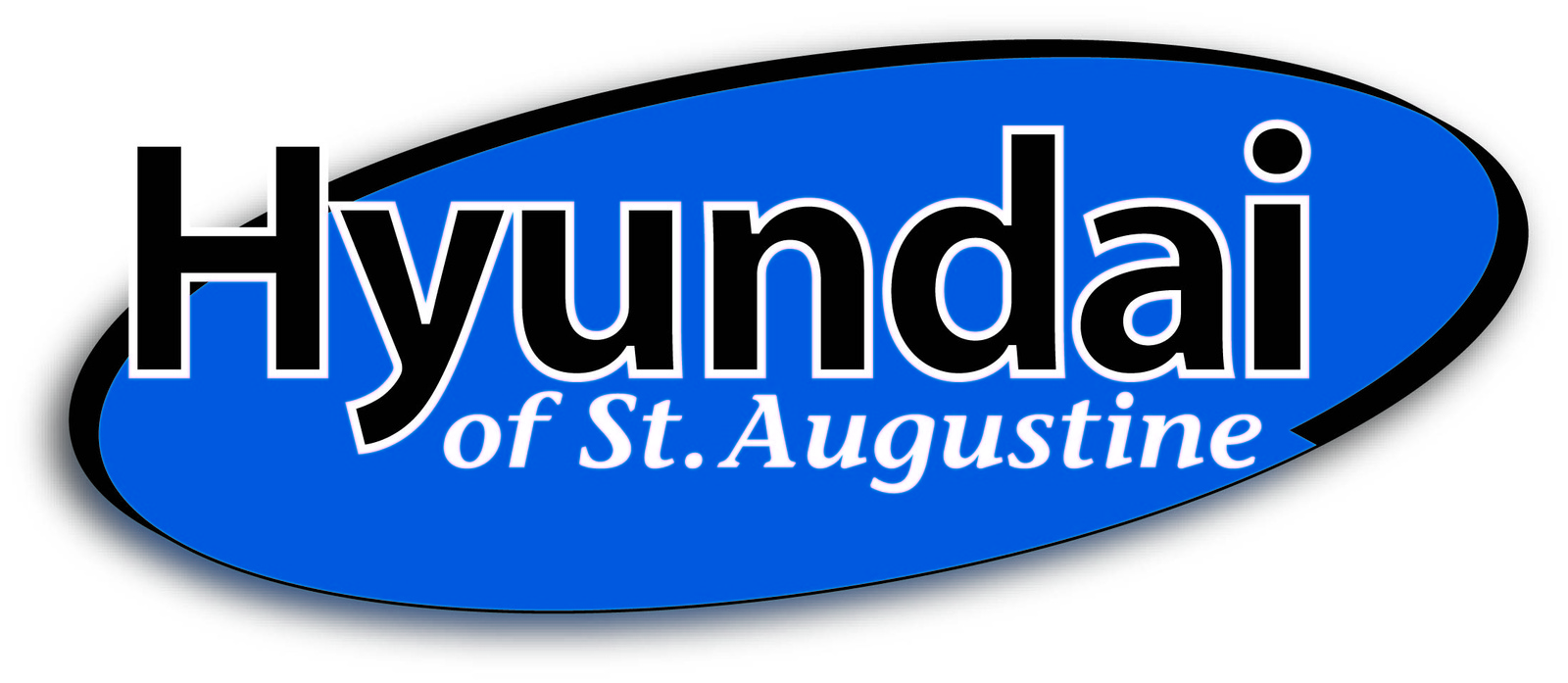Hyundai Of St Augustine >> Hyundai Of St Augustine Saint Augustine Fl Read Consumer