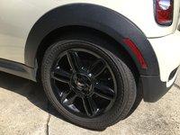 Picture of 2013 MINI Cooper S, exterior