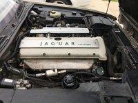 Picture of 1997 Jaguar XJ-Series XJ6 Sedan, engine