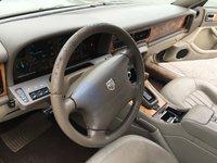 Picture of 1997 Jaguar XJ-Series XJ6 Sedan, interior
