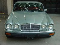Picture of 1976 Jaguar XJ-Series XJ6C