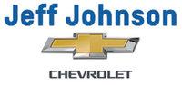 Jeff Johnson Chevrolet Cars For Sale Woodlawn Va Cargurus