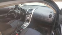 Picture Of 2007 Scion TC, Interior, Gallery_worthy