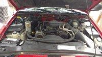Picture of 1998 GMC Sonoma 2 Dr SLS Sport Extended Cab Stepside SB, engine