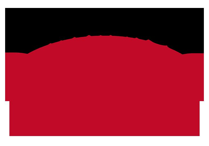 Used Cars Lawrence Ks >> Lawrence Kia - Lawrence, KS: Read Consumer reviews, Browse ...