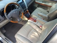 Picture of 2004 Lexus RX 330 AWD