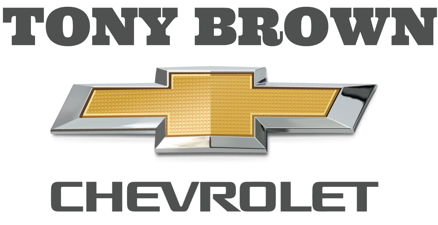 Honda Dealers In Ky >> Tony Brown Chevrolet, Inc - Brandenburg, KY: Read Consumer reviews, Browse Used and New Cars for ...