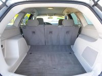 Picture Of 2005 Chrysler Pacifica FWD, Interior, Gallery_worthy