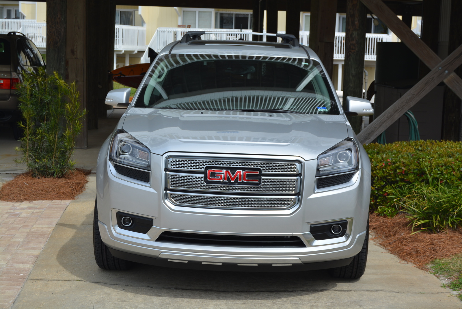 used gmc acadia for sale cargurus used cars new cars