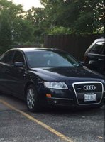 Picture of 2005 Audi A6 3.2, exterior