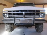 Picture of 1973 Ford F-250, exterior