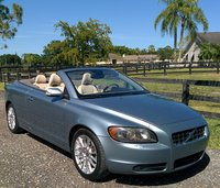 Picture of 2006 Volvo C70 T5 Convertible, exterior