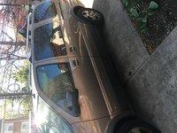 Picture of 2006 Pontiac Montana SV6 Base Minivan AWD, exterior