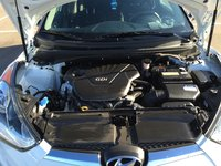 Picture of 2016 Hyundai Veloster Base, engine