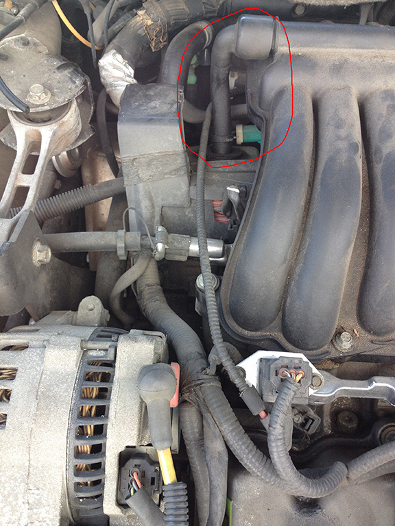2002_ford_taurus_ses pic 5671710893786176709 1600x1200 2002 ford taurus fuel line wire center \u2022