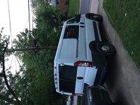 Picture of 2014 Ram ProMaster 1500 118 Cargo Van, exterior