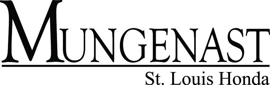 St Louis Honda >> Mungenast St Louis Honda St Louis Mo Read Consumer