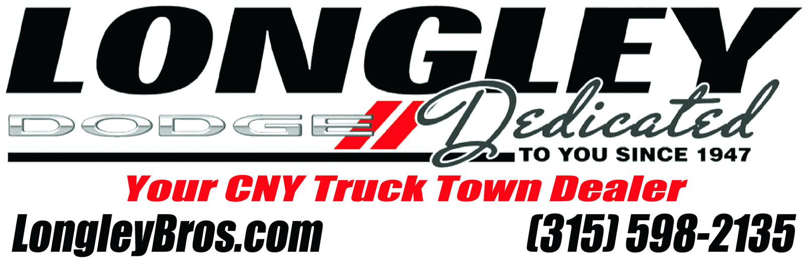 Longley Brothers Dodge Fulton NY Read Consumer Reviews Browse - Longley dodge car show