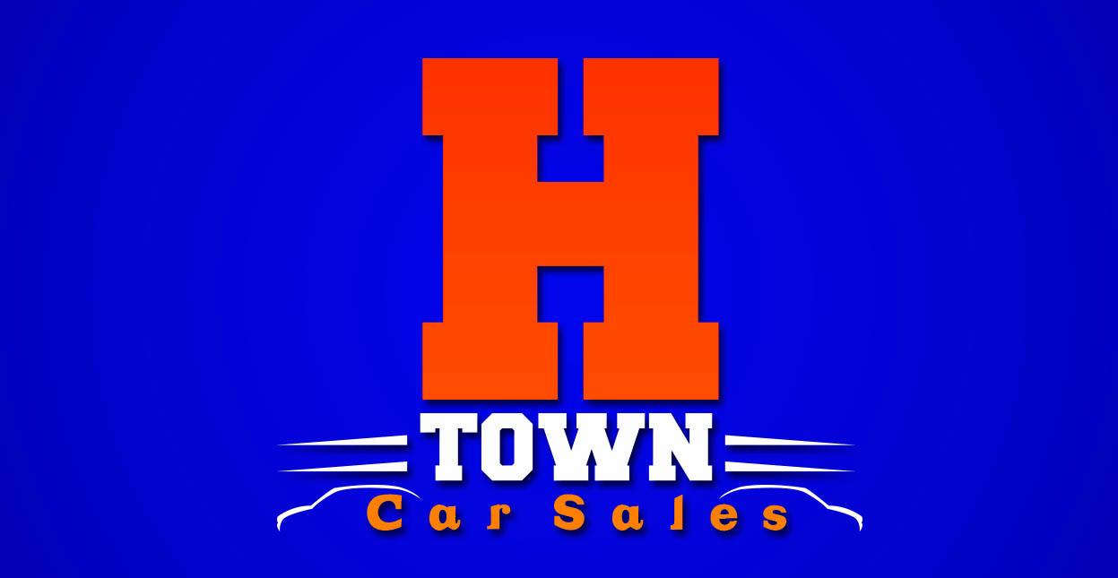 H Town Car Sales Houston Tx Read Consumer Reviews