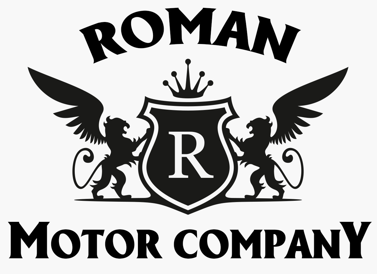 Cars For Sale Austin Tx >> Roman Motor Company - San Antonio, TX: Read Consumer reviews, Browse Used and New Cars for Sale