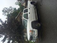 Sierra 1500HD