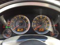 Picture of 2006 Infiniti FX45 AWD, interior