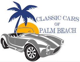 Jaguar Of Palm Beach Used Cars New Cars Reviews Autos Post