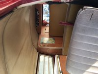 Picture of 1971 Volkswagen Type 2, interior