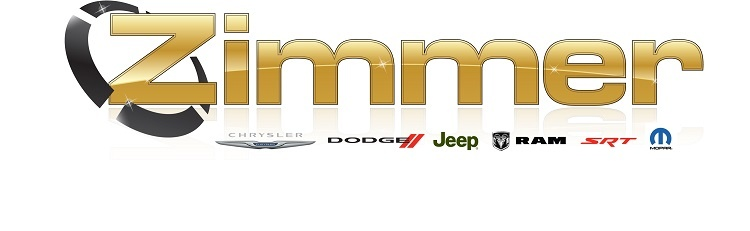 Zimmer Chrysler Jeep - Florence, KY: Read Consumer reviews, Browse