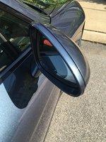 Picture of 2015 Porsche Panamera GTS, exterior