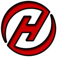 House of Cars logo