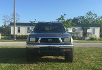 Picture of 1996 Toyota Tacoma 2 Dr SR5 4WD Extended Cab SB, exterior