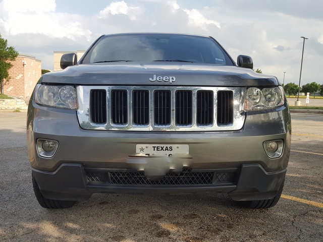 2012 jeep grand cherokee laredo jjpina owns this jeep grand cherokee. Cars Review. Best American Auto & Cars Review