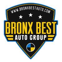 bestautogroup